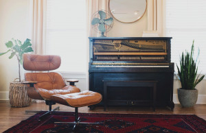classiclivingroom